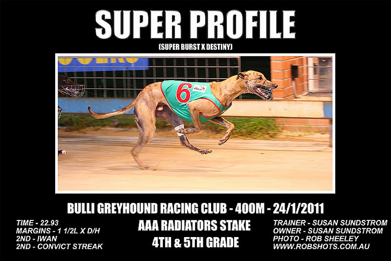 Bulli_240111_Race09_Super_Profile