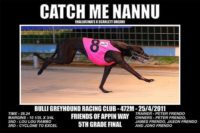 Bulli_250411_Race03_Catch_Me_Nannu