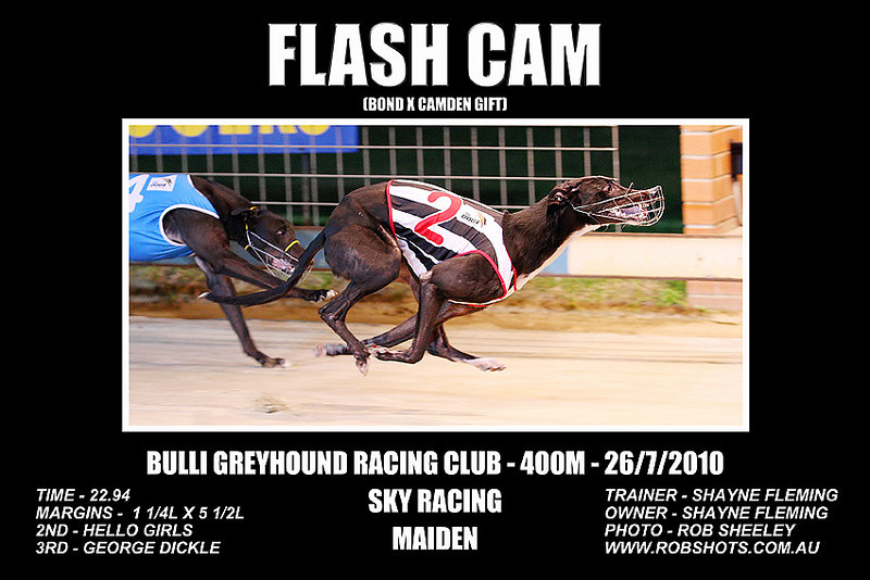 Bulli_260710_Race01_Flash_Cam