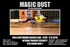 Bulli_020810_Race05_Magic_Dust