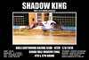 Bulli_020810_Race08_Shadow_King