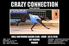 Bulli_300510_Race01_Crazy_Connection