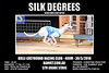 Bulli_300510_Race02_Silk_Degree
