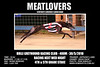 Bulli_300510_Race10_Meatlovers