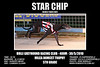 Bulli_300510_Race03_Star_Chip