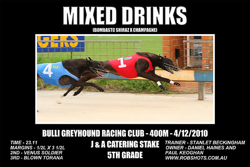 Bulli_041210_Race07_Mixed_Drinks