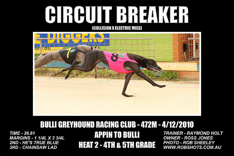 Bulli_041210_Race03_Circuit_Breaker