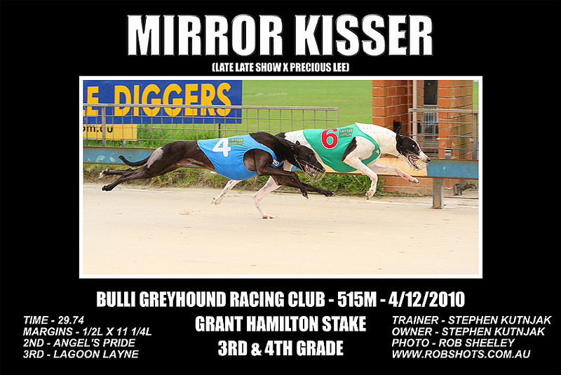Bulli_041210_Race09_Mirror_Kisser