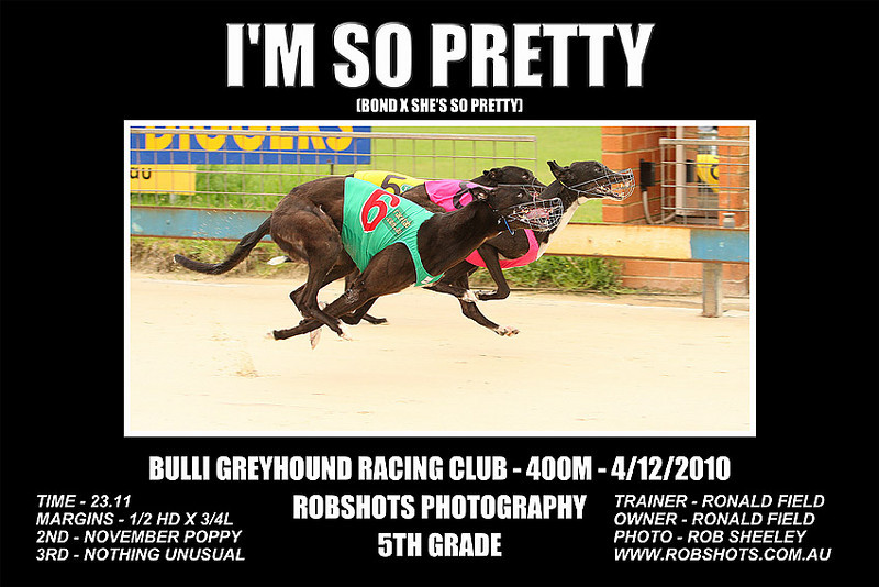 Bulli_041210_Race04_I'm_So_Pretty