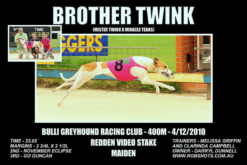 Bulli_041210_Race05_Brother_Twink