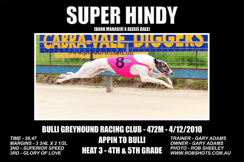 Bulli_041210_Race08_Super_Hindy