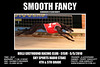Bulli_050510_R06_Smooth_Fancy