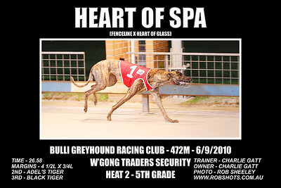 Bulli_060910_Race05_Heart_Of_Spa