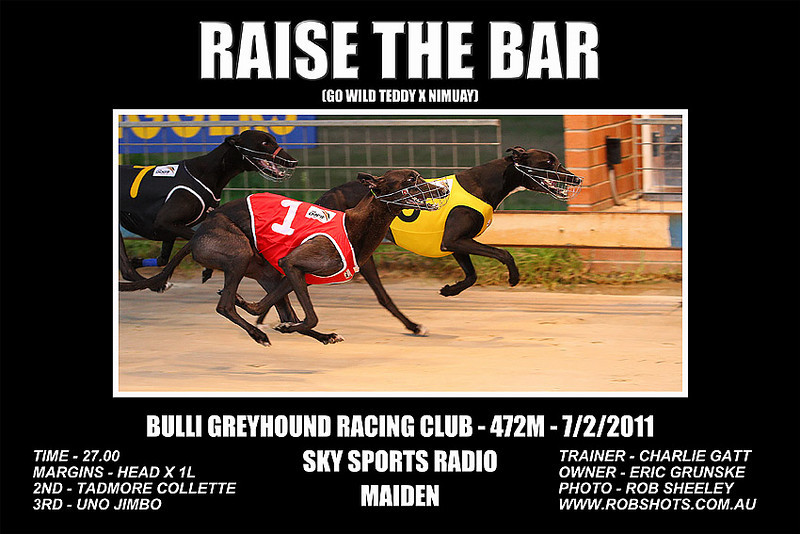 Bulli_070211_Race03_Raise_The_Bar