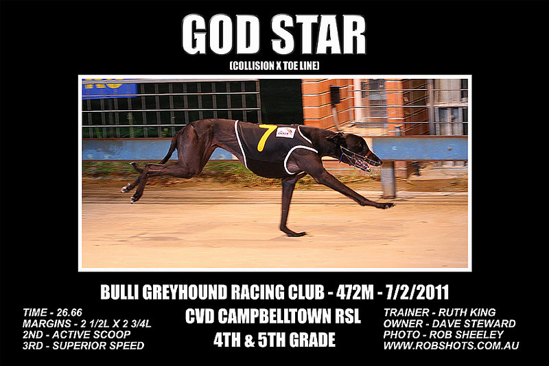 Bulli_070211_Race06_God_Star