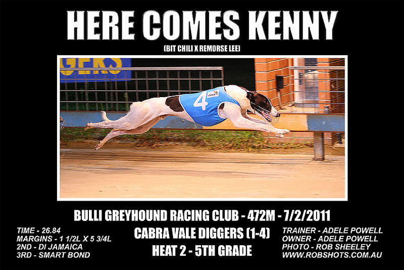 Bulli_070211_Race07_Here_Comes_Kenny
