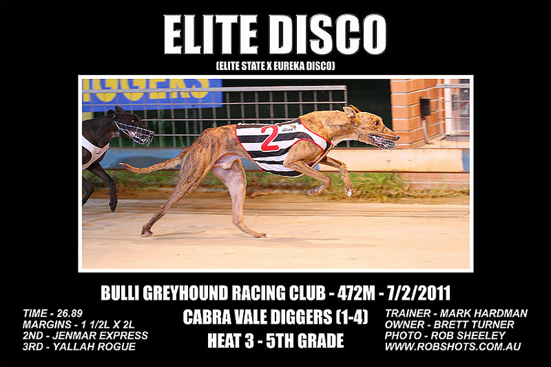 Bulli_070211_Race09_Elite_Disco