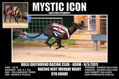 Bulli_090511_Race10_Mystic_Icon