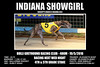 Bulli_190510_Race10_Indiana_Showgirl