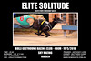 Bulli_190510_Race01_Elite_Solitude