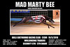 Bulli_190510_Race08_Mad_Marty_Bee