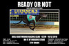 Bulli_190510_Race04_Ready_Or_Not
