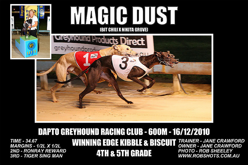Dapto_161210_Race06_Magic_Dust_02