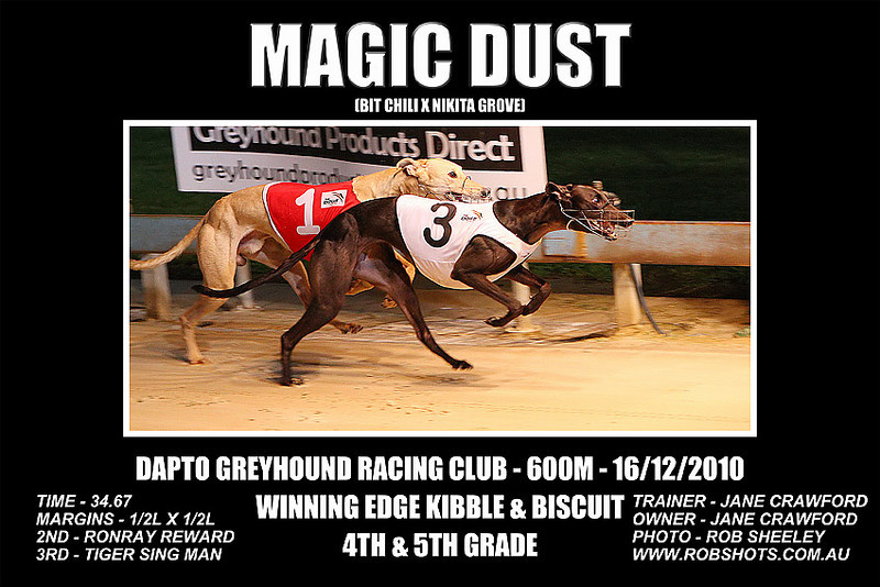 Dapto_161210_Race06_Magic_Dust_01