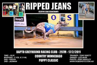 Dapto_170211_Race05_Ripped_Jeans_02