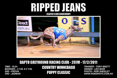 Dapto_170211_Race05_Ripped_Jeans