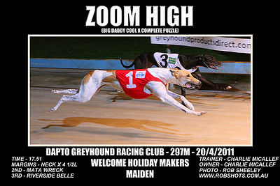 Dapto_200411_Race01_Zoom_High