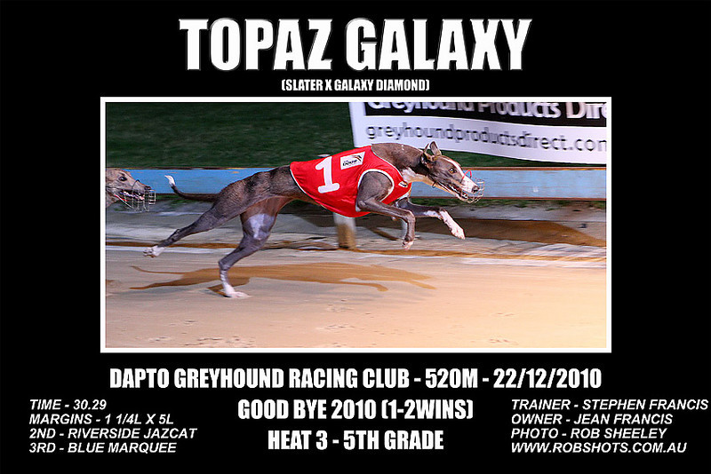Dapto_221210_Race08_Topaz_Galaxy