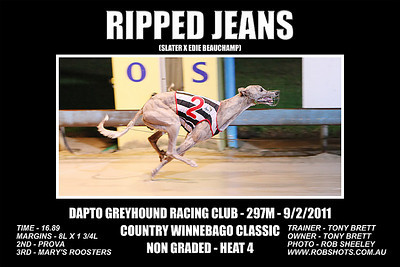 Dapto_090211_Race09_Ripped_Jeans