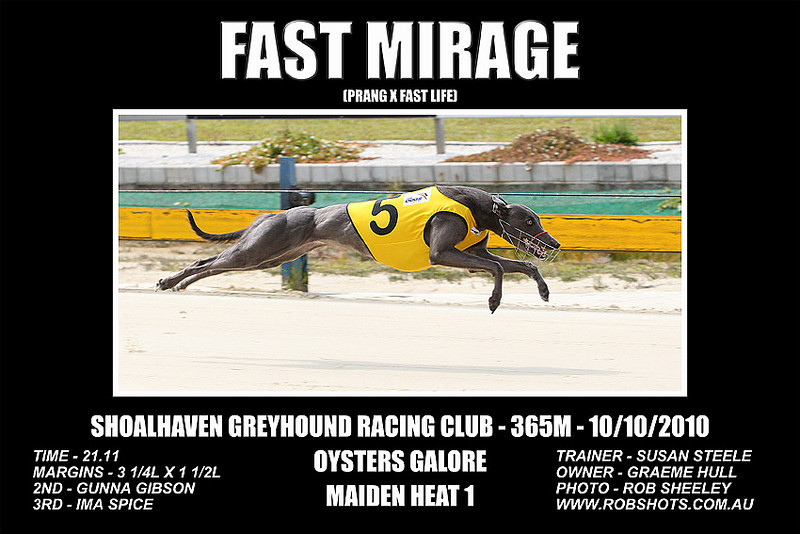 Nowra_101010_Race01_Fast_Mirage