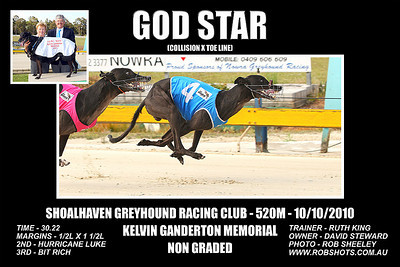 Nowra_101010_Race07_God_Star