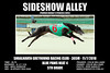 Nowra_110710_Race10_Sideshow_Alley