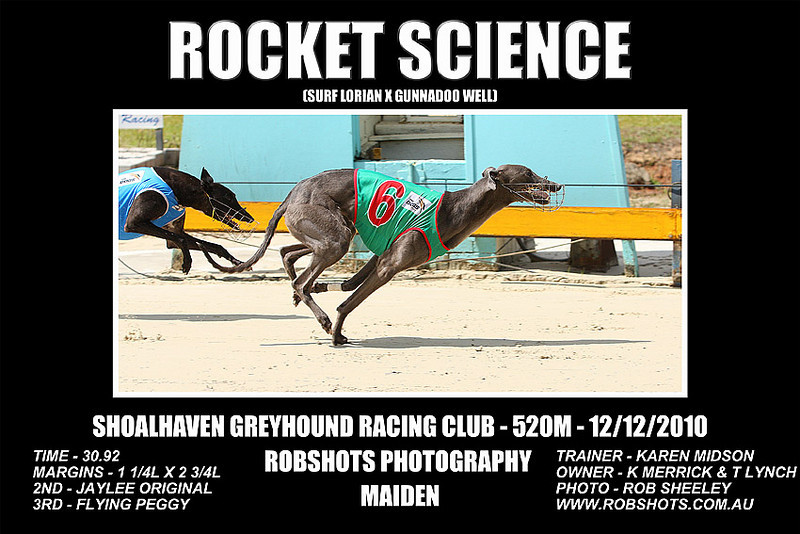 Nowra_121210_Race03_Rocket_Science_01
