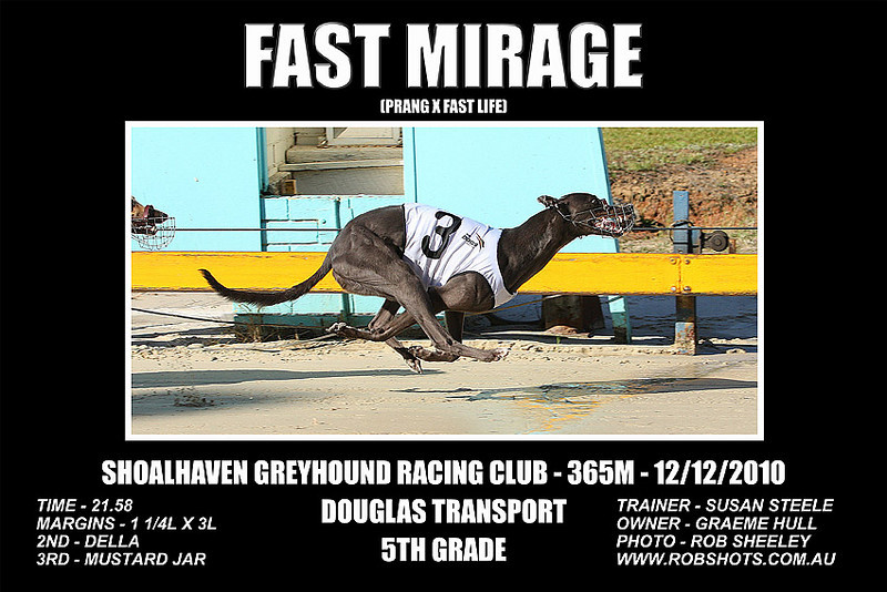 Nowra_121210_Race10_Fast_Mirage
