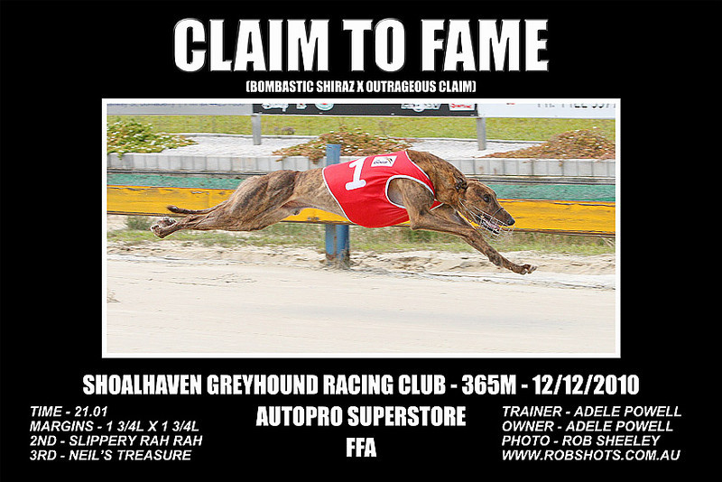 Nowra_121210_Race05_Claim_To_Fame_02