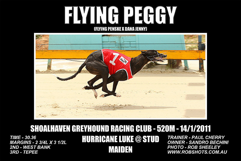 Nowra_140111_Race03_Flying_Peggy