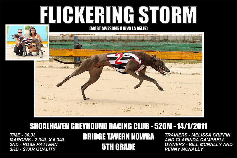 Nowra_140111_Race05_Flickering_Storm_02
