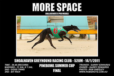 Nowra_140111_Race08_More_Space