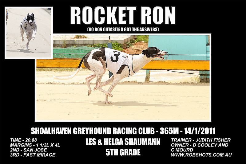 Nowra_140111_Race04_Rocket_Ron_02
