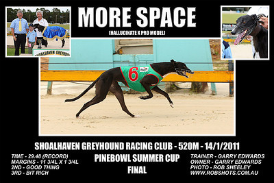 Nowra_140111_Race08_More_Space_02