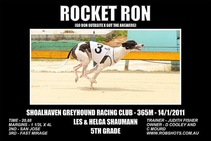 Nowra_140111_Race04_Rocket_Ron