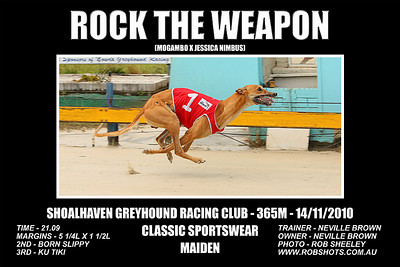 Nowra_141110_Race04_Rock_The_Weapon