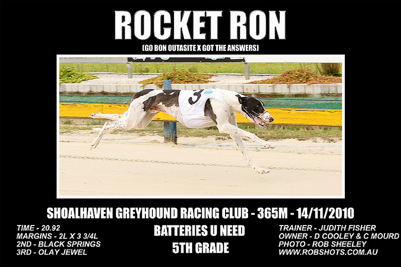 Nowra_141110_Race09_Rocket_Ron