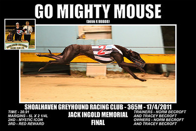 Nowra_170411_Race05_Go_Mighty_Mouse