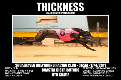 Nowra_170411_Race10_Thickness