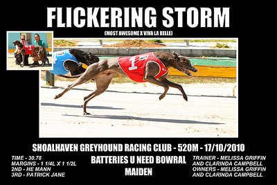 Nowra_171010_Race01_Flickering_Storm_01
